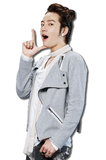 Imagenes PNG Images II - Bittersweet Obsession: Jang Keun Suk: bittersweetobsessionjks.weebly.com/imagenes-png-images-ii.html